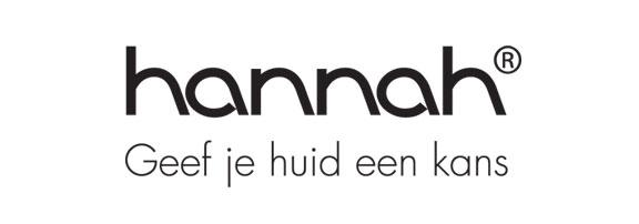 Logo_hanna1
