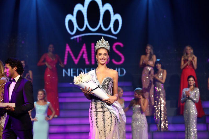 miss-nederland-2016