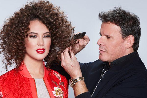 Zoey Ivory - Miss Nederland - Shoot Beau Monde met Leco-min