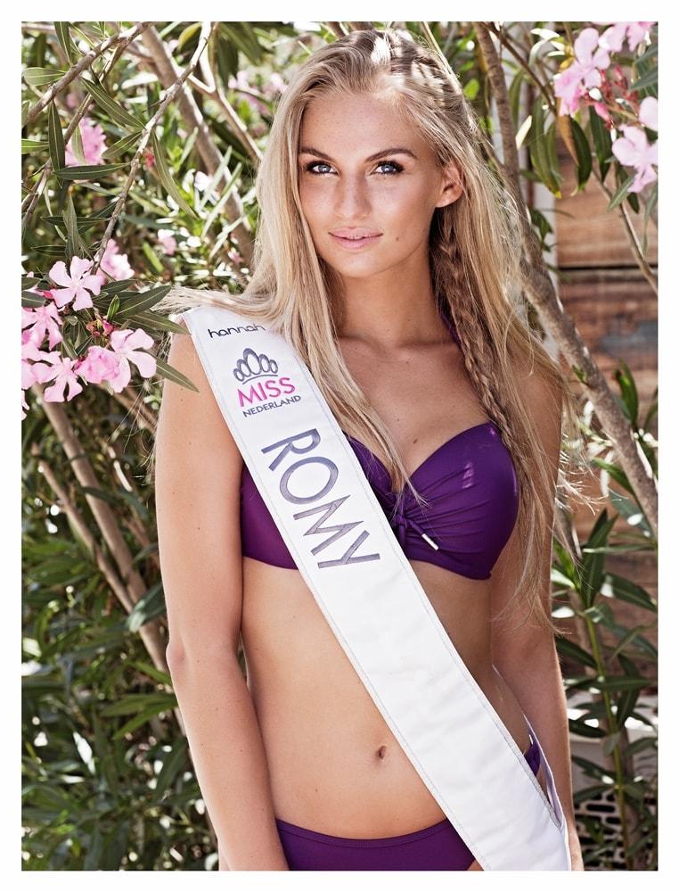 Romy_Lucassen_Miss-Nederland-Finalist-2017-min.jpg
