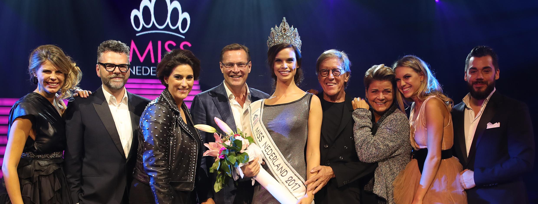 Miss Nederland 2017 - Nicky Opheij - Miss Nederland.jpg -