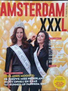 Amsterdam XXXL_nicky