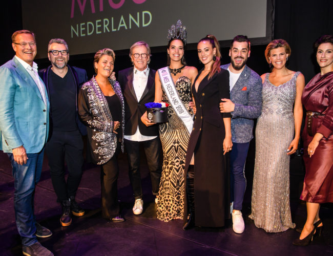 miss_nederland_090718-347p