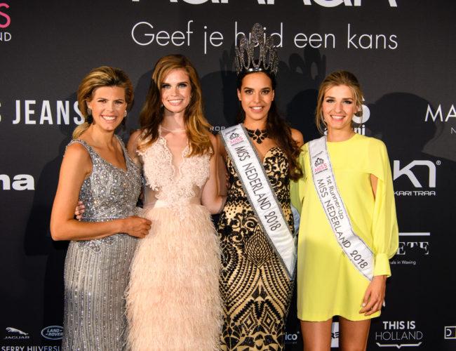 miss_nederland_090718-394p