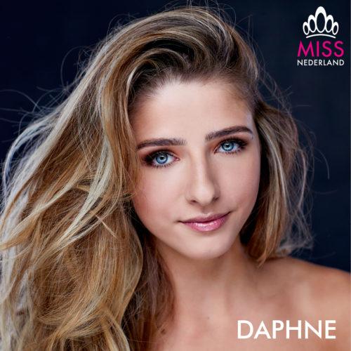 Daphne_Miss NL finalist_2019