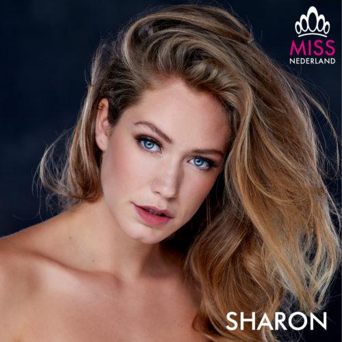 Sharon_Miss NL finalist_2019