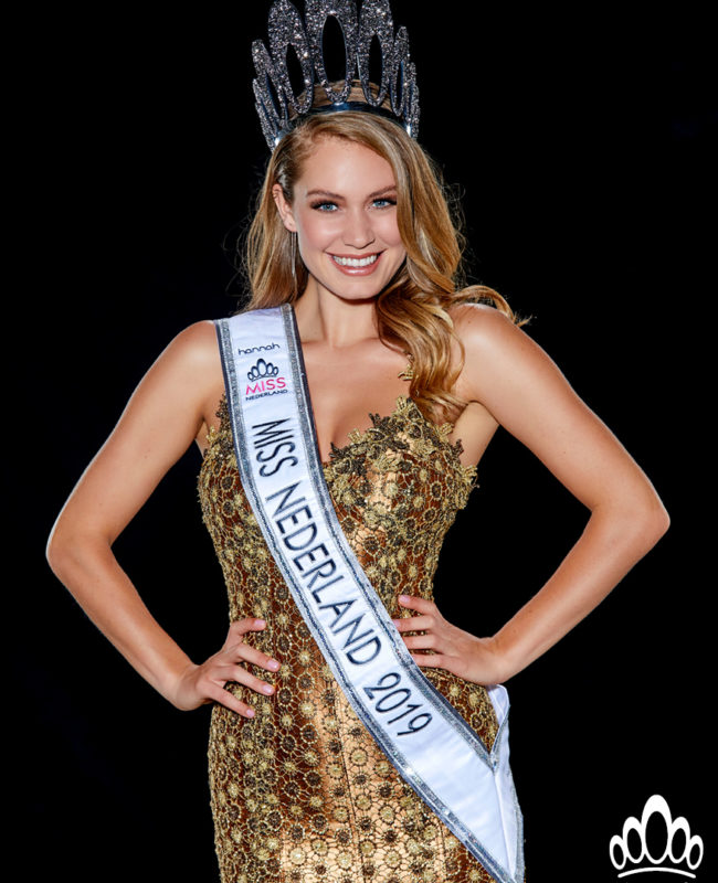 Miss NL_Sharon Pieksma-by William Rutten 4