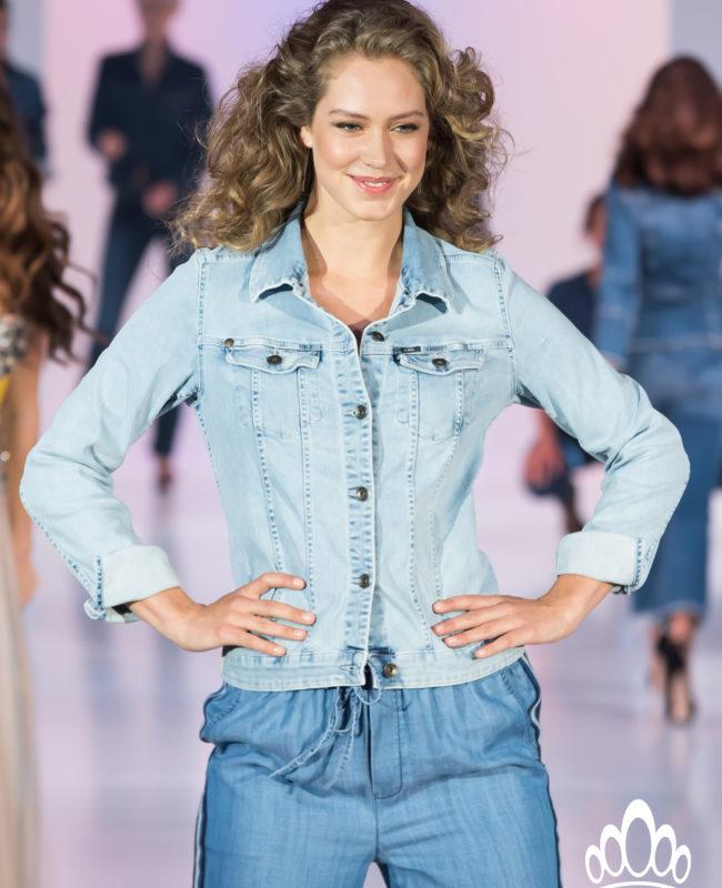 Miss Nederland Finale_Sharon Pieksma_Garcia