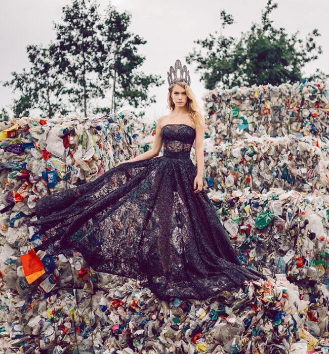 WIL02192 - Miss Universe NL 2019 - William Setiawan 2019 ed