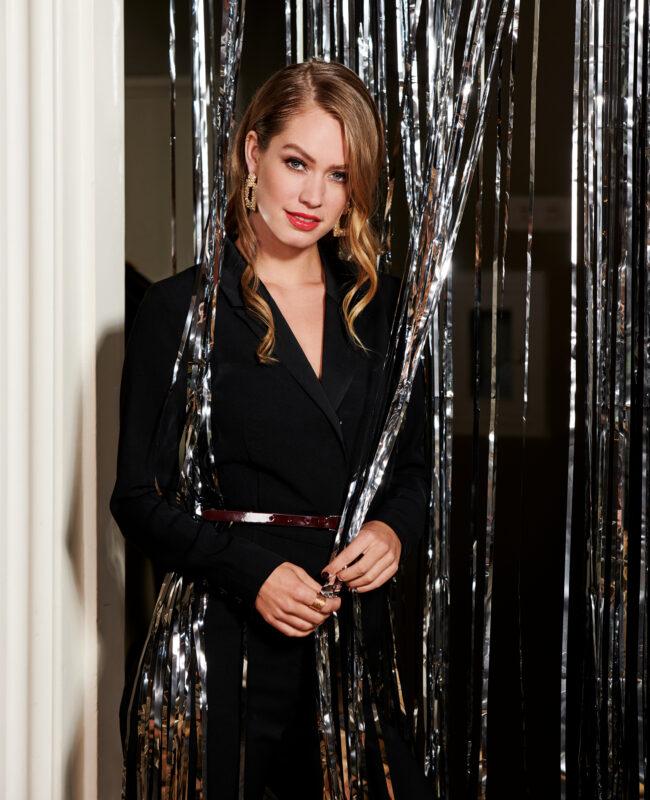 Miss Nederland_Sharon Pieksma_t.b.v. 100%NL 10