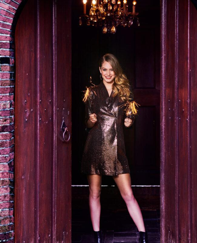Miss Nederland_Sharon Pieksma_t.b.v. 100%NL 11