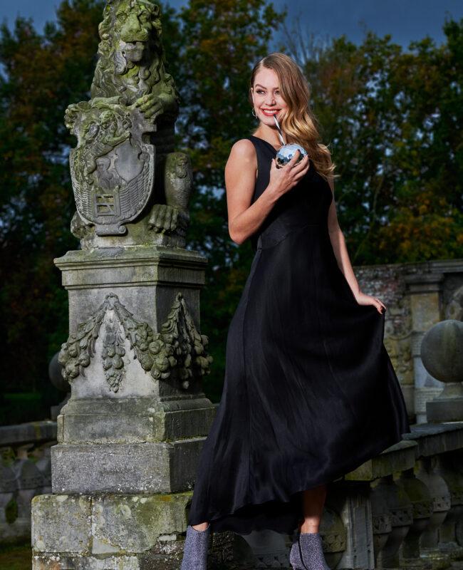 Miss Nederland_Sharon Pieksma_t.b.v. 100%NL 3