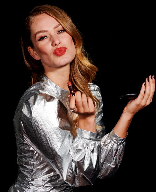 Miss Nederland_Sharon Pieksma_t.b.v. 100%NL 5
