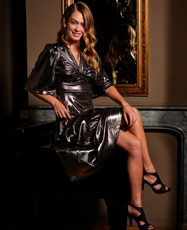 Miss Nederland_Sharon Pieksma_t.b.v. 100%NL 6