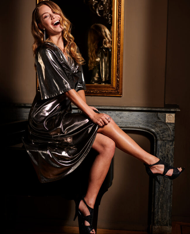 Miss Nederland_Sharon Pieksma_t.b.v. 100%NL 7