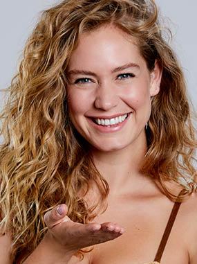 Miss 2019 - Sharon Pieksma