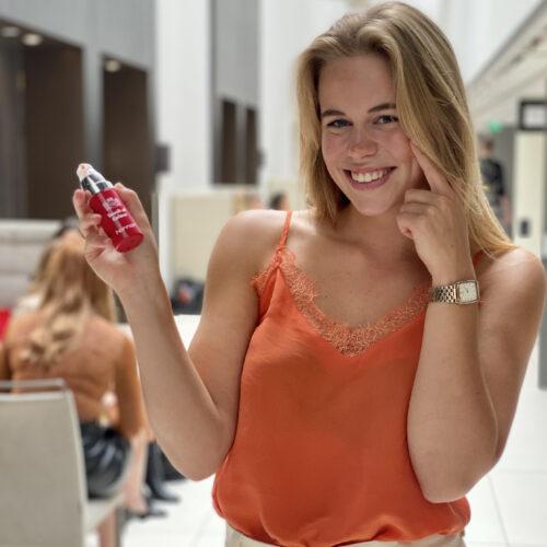 Miss Nederland casting 2020 13
