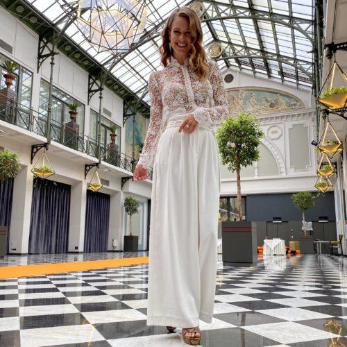 Miss Nederland casting 2020 22