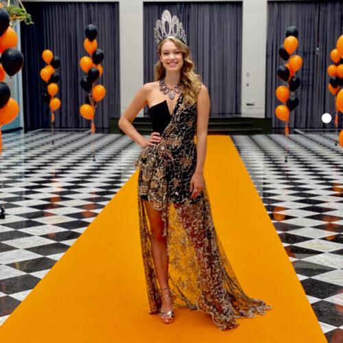 Miss Nederland casting 2020 5
