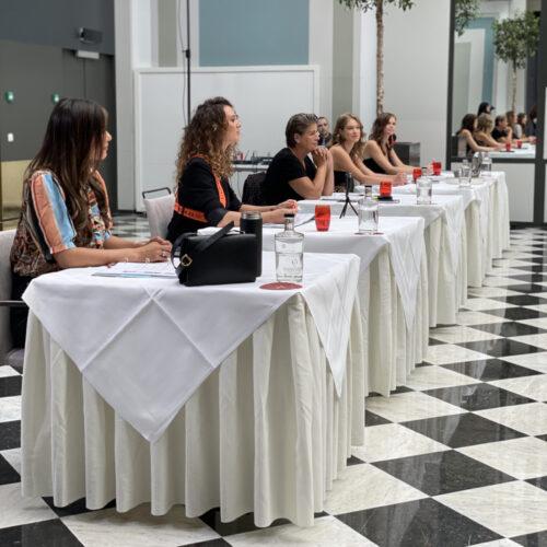 Miss Nederland casting 2020 6