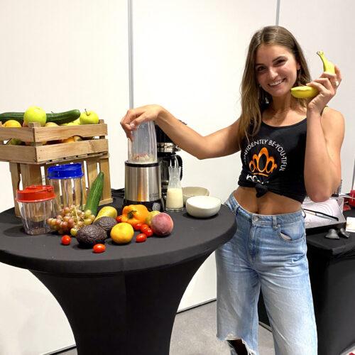 Miss Nederland casting 2020 7