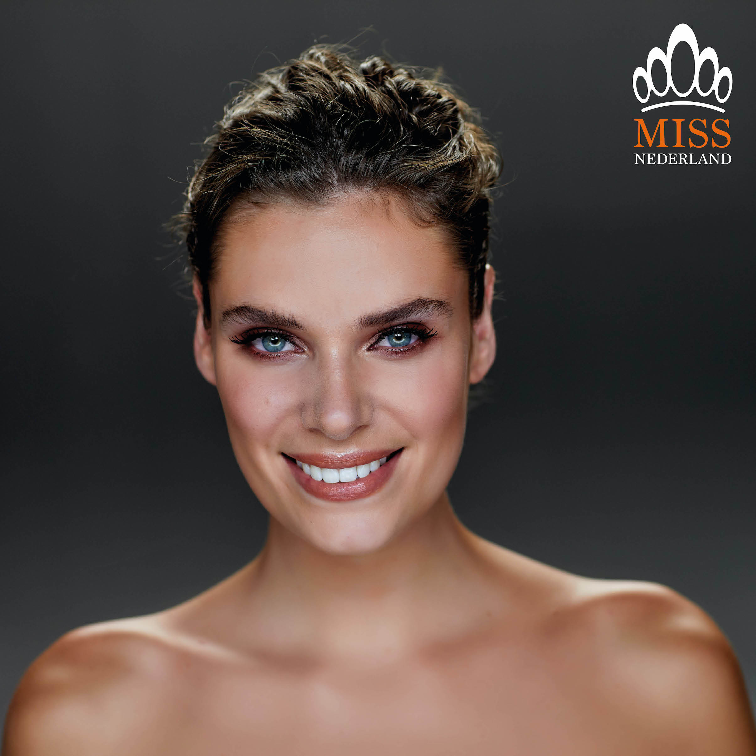 Miss Nederland finalist 2020_Sigrid Boersma