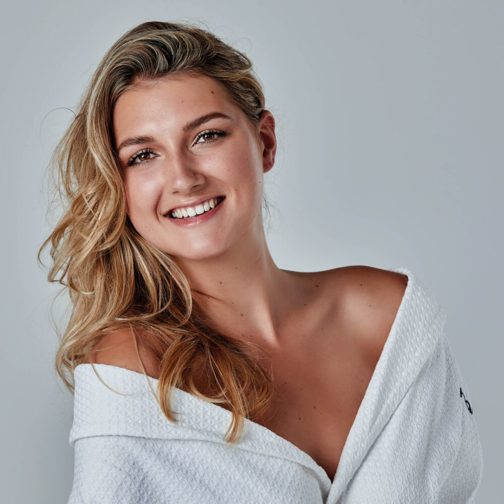 Denise_Miss Nederland 2020_hannah badjas_foto-William Rutten