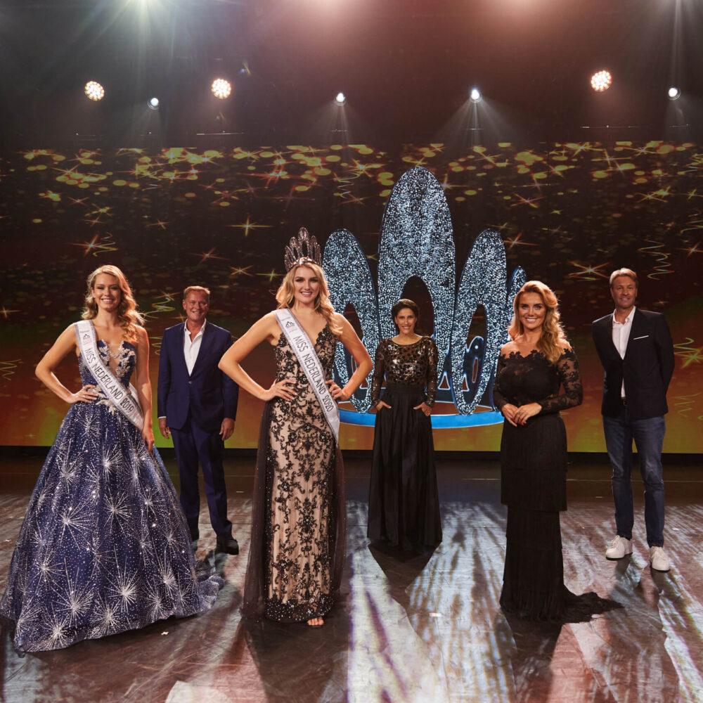 Miss Nederland 2020_Denise Speelman_Jury_foto_Hylke Greidanus