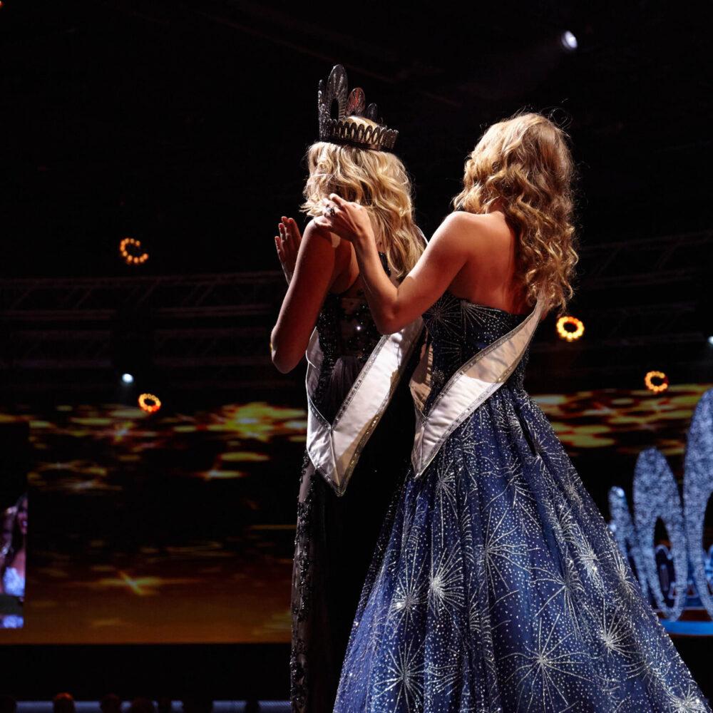 Miss Nederland 2020_Denise Speelman_Kroning_foto_Hylke Greidanus