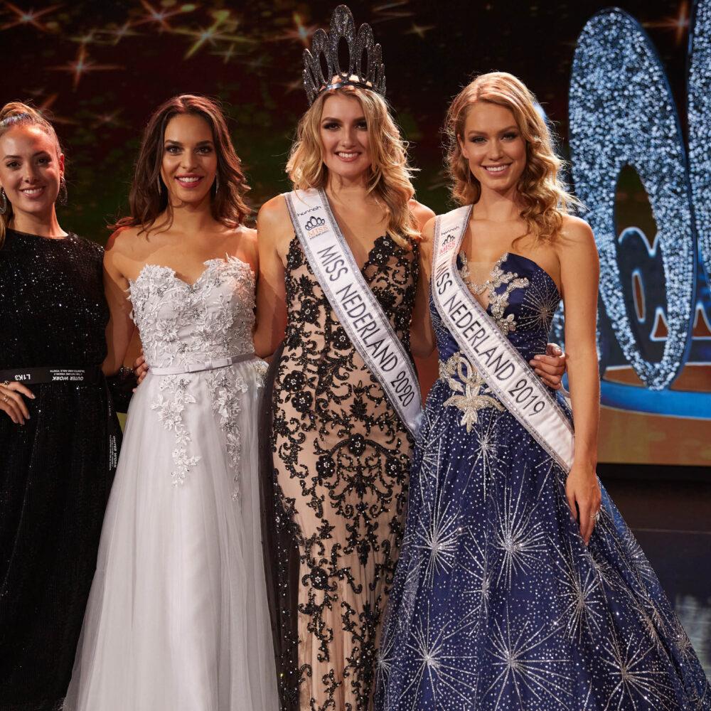 Miss Nederland 2020_Denise Speelman_Missen_Hylke Greidanus