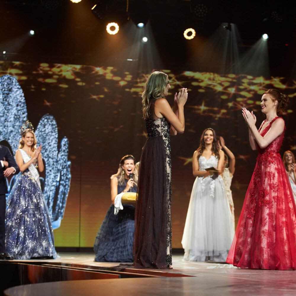 Miss Nederland 2020_Denise Speelman_bekendmaking_foto_Hylke Greidanus