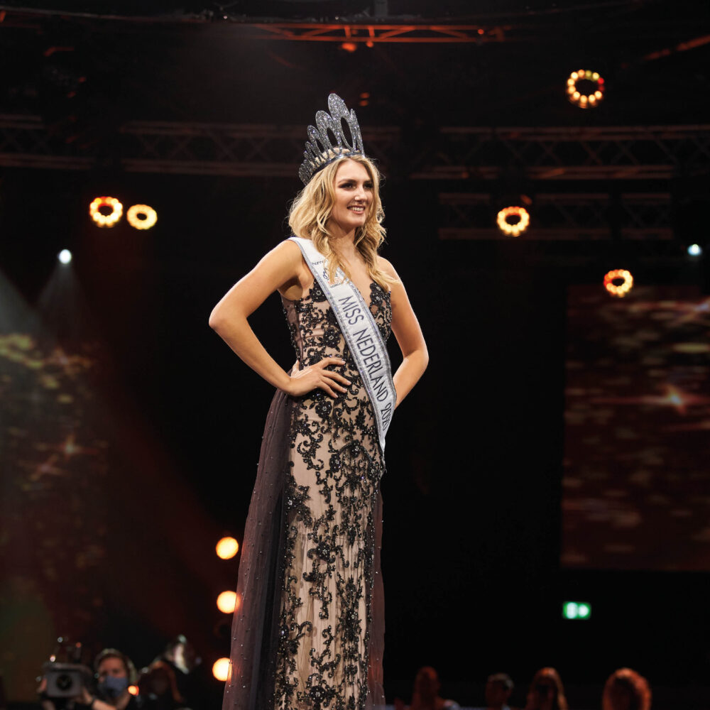 Miss Nederland 2020_Denise Speelman_foto_Hylke Greidanus_(2)