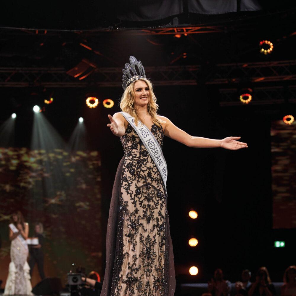 Miss Nederland 2020_Denise Speelman_foto_Hylke Greidanus_(3)