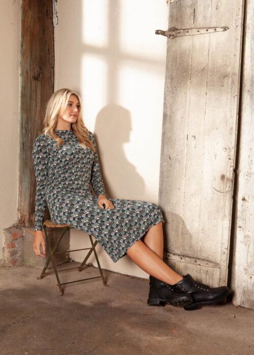 Denise_Bristol_Miss Nederland_1