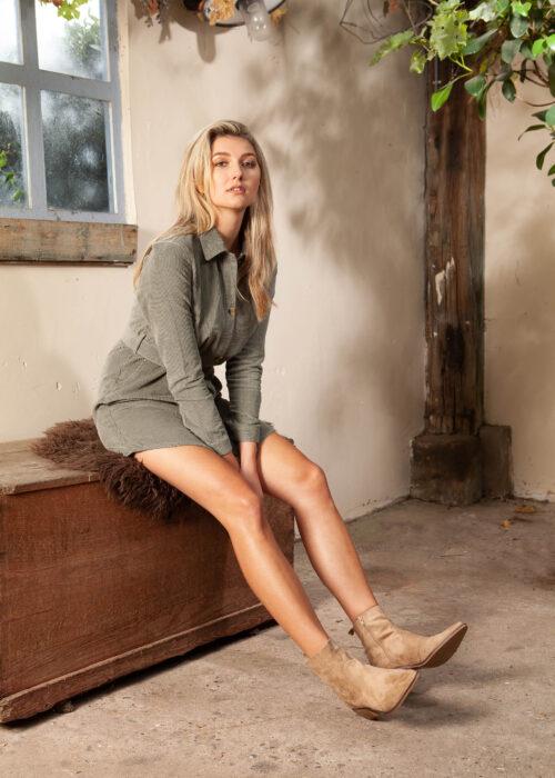 Denise_Bristol_Miss Nederland_10