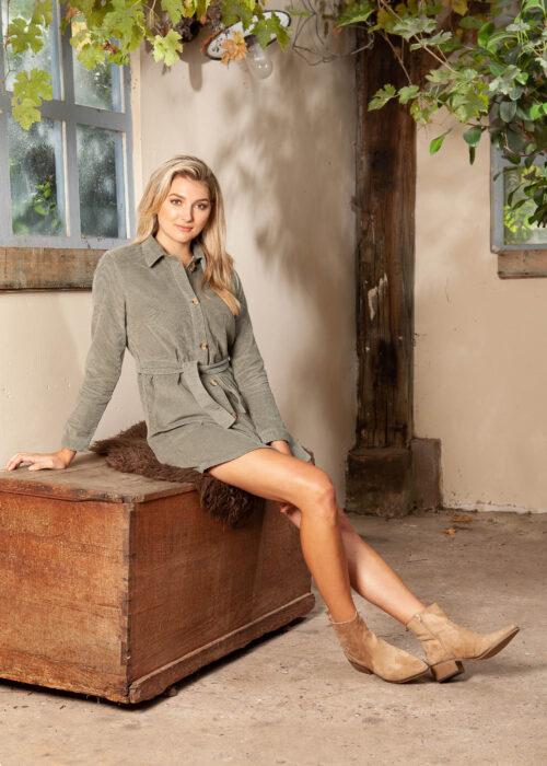 Denise_Bristol_Miss Nederland_11