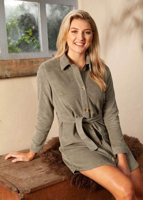 Denise_Bristol_Miss Nederland_12