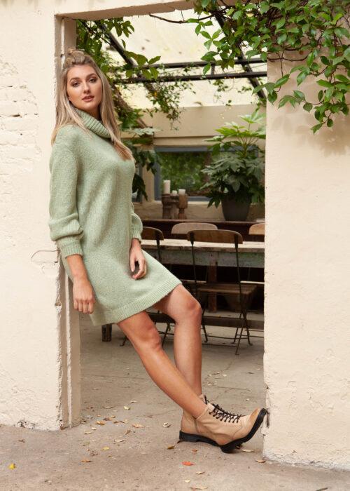Denise_Bristol_Miss Nederland_15