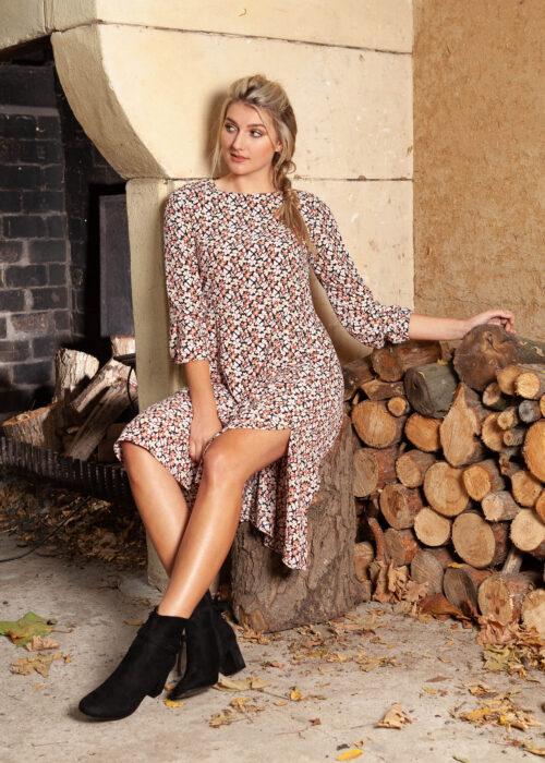 Denise_Bristol_Miss Nederland_18
