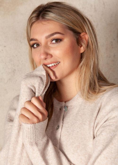 Denise_Bristol_Miss Nederland_5