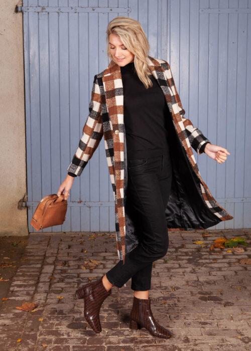 Denise_Bristol_Miss Nederland_6