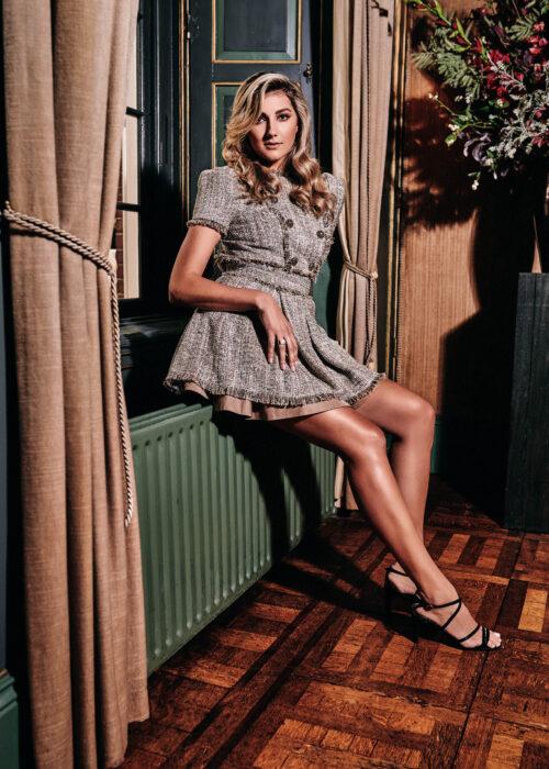 Denise_Talkies_Miss Nederland_2