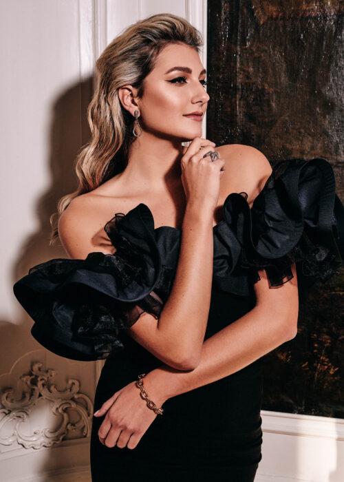 Denise_Talkies_Miss Nederland_4