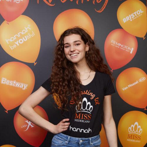 Miss Nederland_finalist 2021_Benthe van der Kleij_foto-Hylke Greidanus