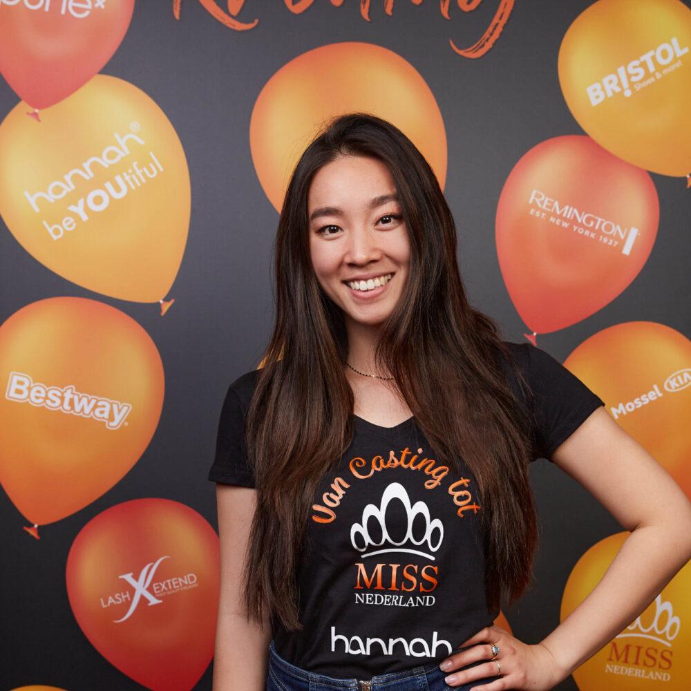 Miss Nederland_finalist 2021_Esmee Cornet_foto-Hylke Greidanus