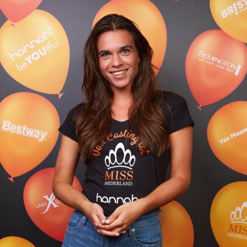 Miss Nederland_finalist 2021_Julia Sinning_foto-Hylke Greidanus