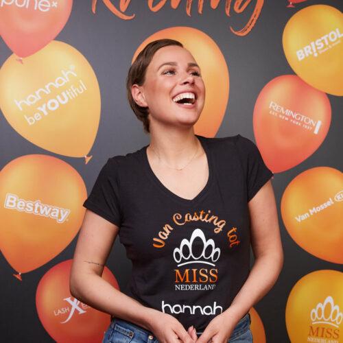 Miss Nederland_finalist 2021_Maud van Oossanen_foto-Hylke Greidanus