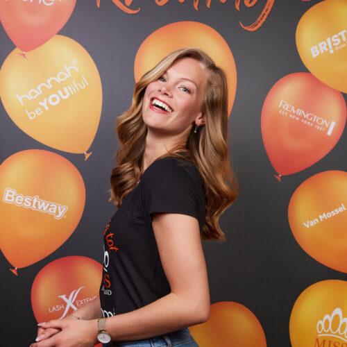 Miss Nederland_finalist 2021_Myrthe van der Vlies_foto-Hylke Greidanus