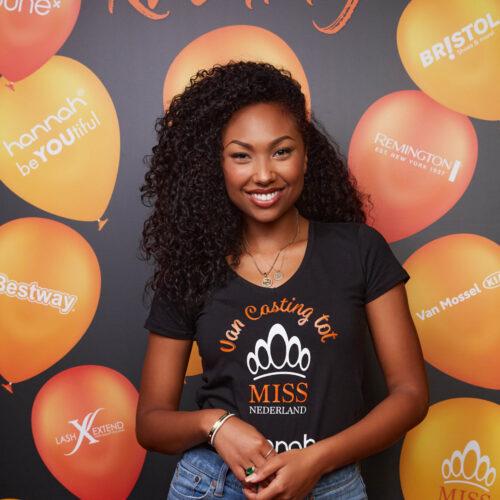 Miss Nederland_finalist 2021_Shizen Wong_foto-Hylke Greidanus
