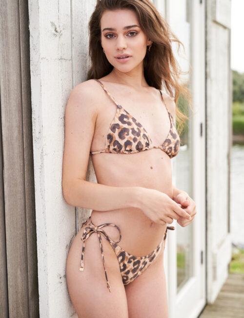 101-HGP09792-MissNederland_Bikini_2021_bewerkt